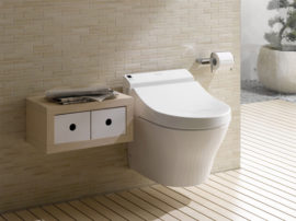7-best-toto-toilets-for-small-to-big-rooms-2