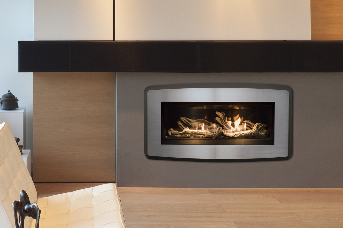 gas-fireplace-installation-bowen