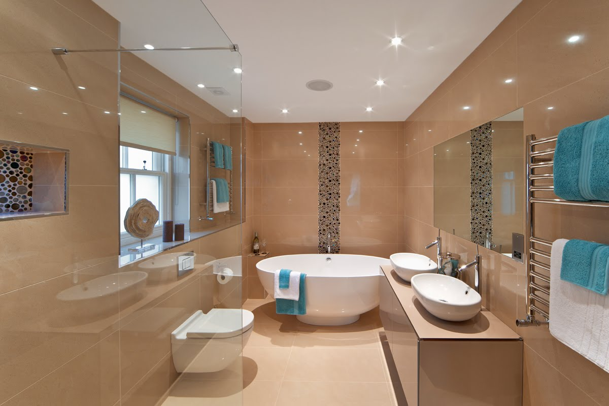 modern-bathroom-plumbing-services