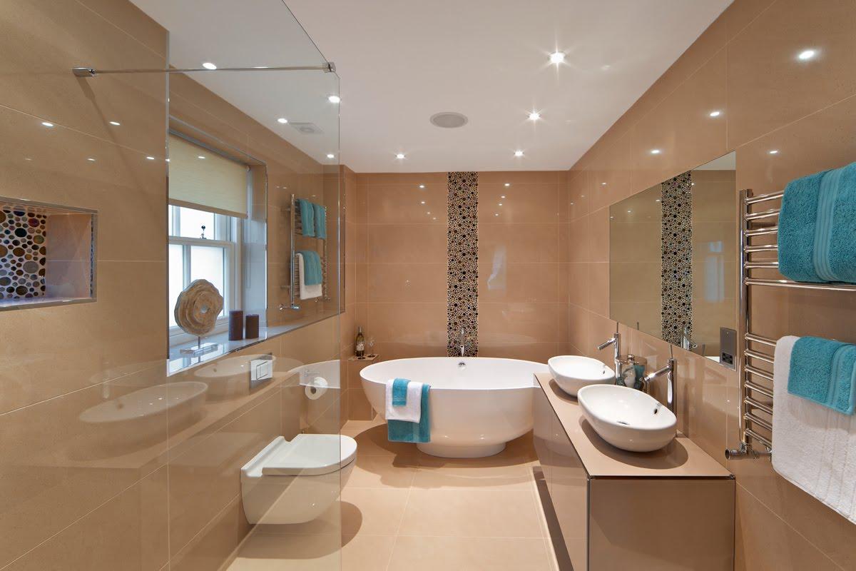 modern-bathroom-plumbing-services