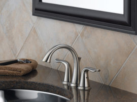 moen-faucets-bath_04