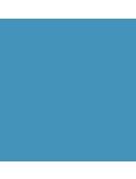 oakum-plumbing-testimonial-icon