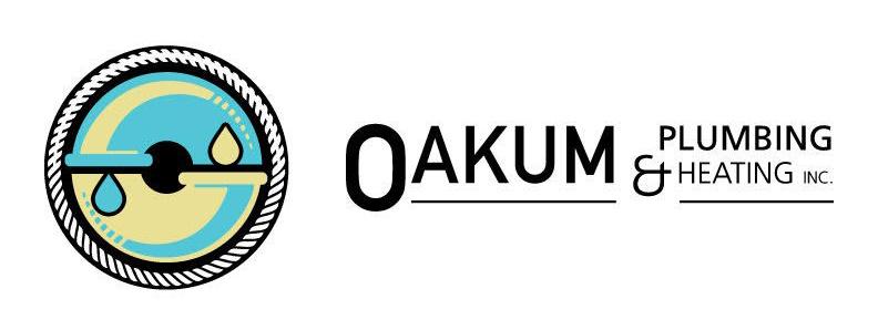Oakum Plumbing and Heating - Bowen Island Plumber
