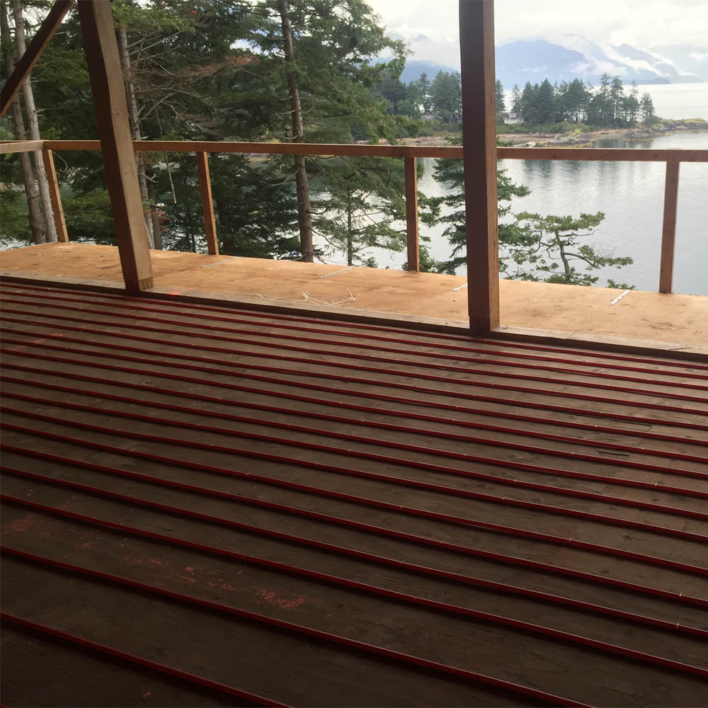 radiant-in-floor-heating-3